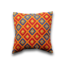 Zaman Cushion 40 X 40 cm