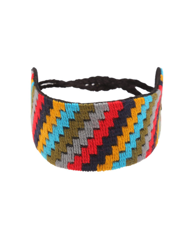 Persia Bracelet -H1