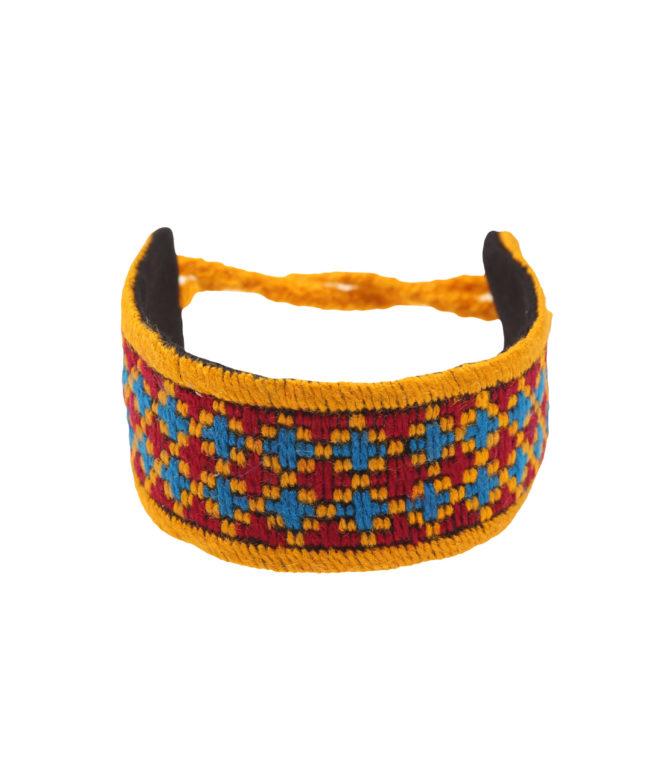 Persia Bracelet -H2