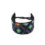 Persia Bracelet -H3