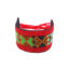 Persia Bracelet -H4