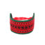 Persia Bracelet -H5