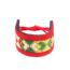 Persia Bracelet -H6
