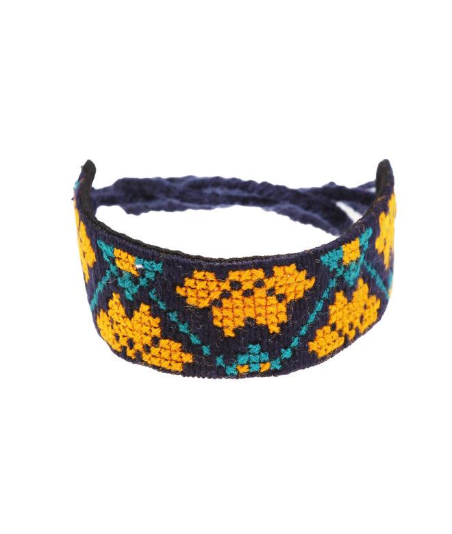 Persia Bracelet -H7