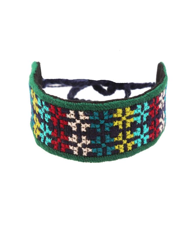 Persia Bracelet -H8