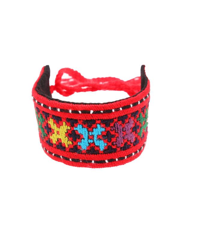 Persia Bracelet -H9