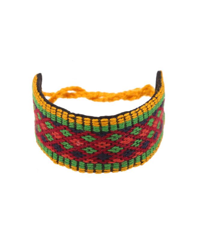 Persia Bracelet -H10